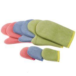 Перчатки для нанесения крема-автозагара TF4467
