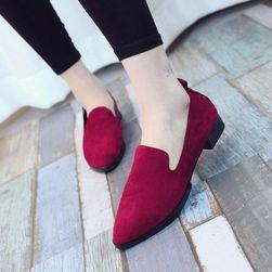 Женская обувь Minna