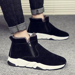 Pánské zimní boty UR2