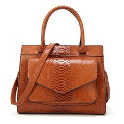 Ženska torbica HU04