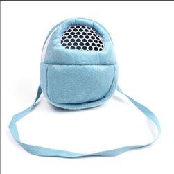 Чанта за транспорт на домашен любимец - 3 цвята