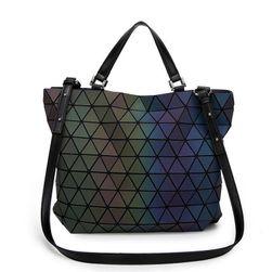 Роскошная сумочка - 3 размера