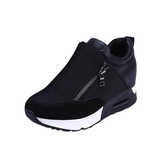 Женская обувь Susan 1
