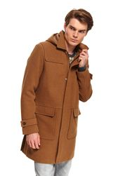 Pánsky kabát RG_SPZ0575B5
