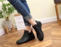 Женская обувь Jacinthe