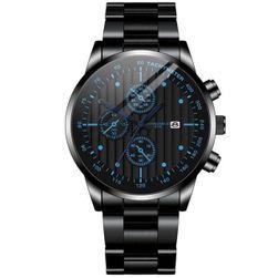 Men´s analogue watch Visious