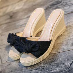 Ženske papuče Consolata