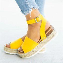 Sandale de damă Elita