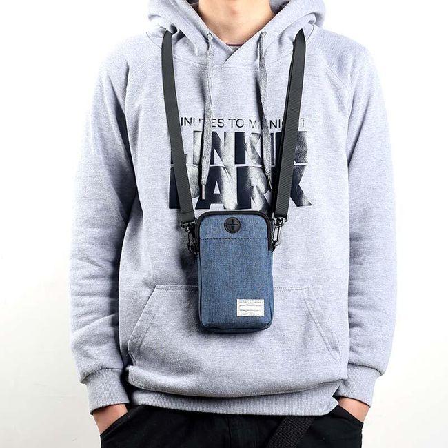 Muška torba PB93 1