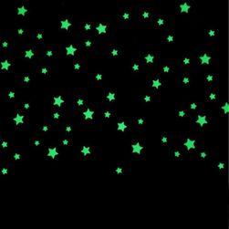 Svíticí hvězdičky KK842