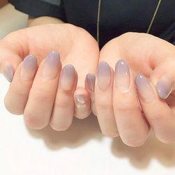 Umělé nehty P9