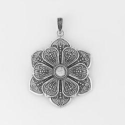Privezak za lančić Floria