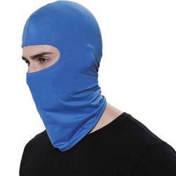 Kayak maskesi SK15 Mavi