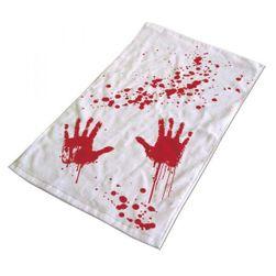 Krvavý ručník SR_DS17365680
