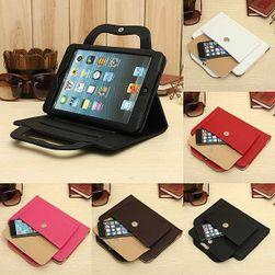 Cestovní taška a ochranné pouzdro pro iPad mini - 5 barev