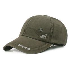 Kapa s šiltom SB46