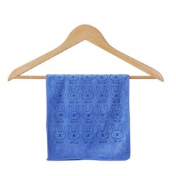 Детское полотенце KNM4