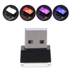 USB světlo BS1