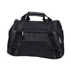 Prenosna torba za životinje DW7