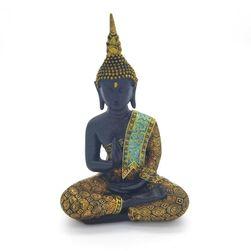 Buddha szobor CD4