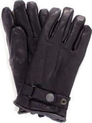 Redskins moške rokavice QO_305789