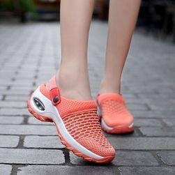 Ženske sandale BTZ5