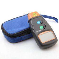 Digitális vezeték nélküli sebességmérő