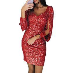 Дамска рокля Josephina Размер 4