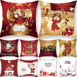 Noel yastık kılıfı VPM097