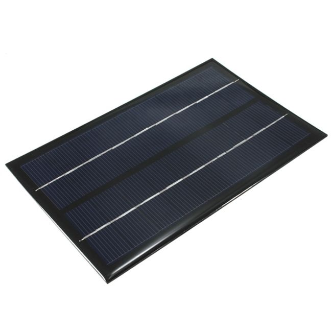 Mini solarni panel 1