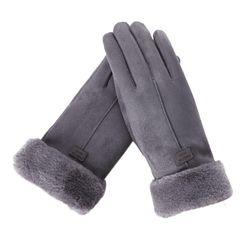 Dámské rukavice M110