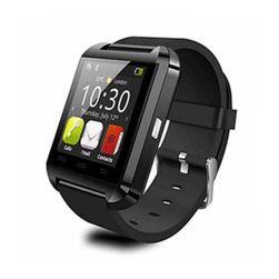Inteligentny zegarek SW57