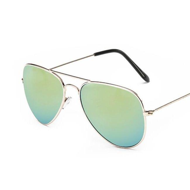 Ženske sunčane naočare SG229 1