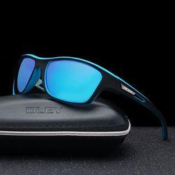 Мужские солнцезащитные очки SG836
