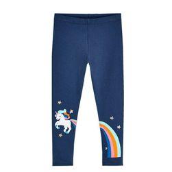 Детски панталон DL47