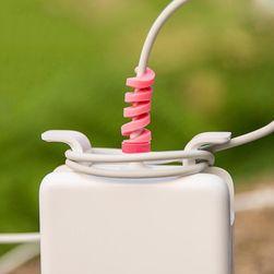 Etui na USB kabel PC16