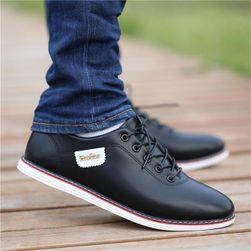 Férfi cipők Wilfred