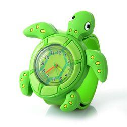 Zegarek dla dzieci - 15 wariantów