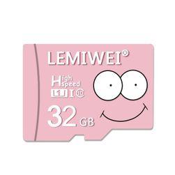 Memória Micro SD kártya PMK15