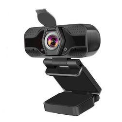 Видеокамера Full HD CA8