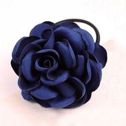 Gumica za kosu Rose