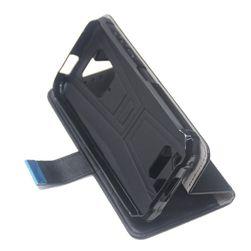 Капак за Ulefone BT4
