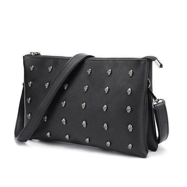 Dámská kabelka Rina 1
