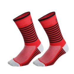 Носки для велосипедистов KJ538