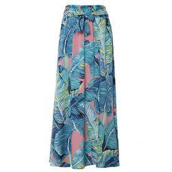 Suknja Kimora