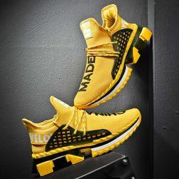 Pantofi sport pentru bărbați Logan