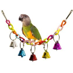 Jucărie pentru păsări LA28