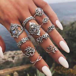 Set prstenja I16