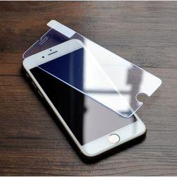 Sticlă securizată de protecție pentru telefonul mobil