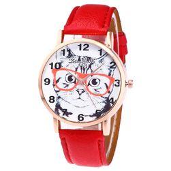 Женские наручные часы OI6